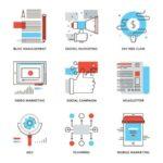 продвижение юридического бизнеса в интернете