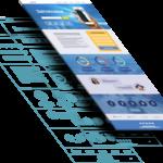 Landing page интернет маркетинг